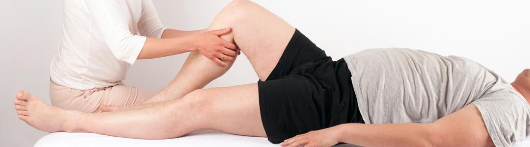 Bowen Pain Relief